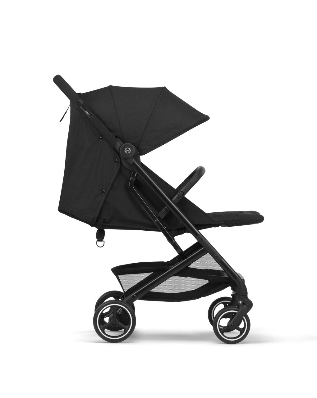 Cybex gold beezy deep black - Cybex
