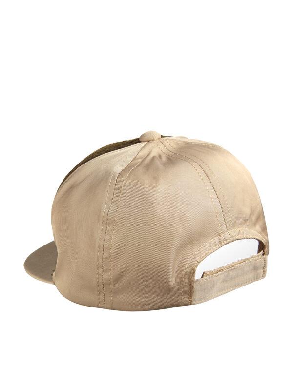Cappellino baseball bimbo - Prénatal