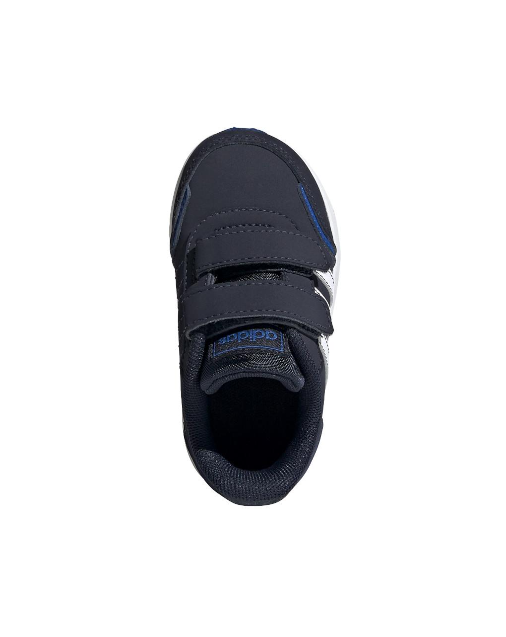 Vs switch 3 i - Nike