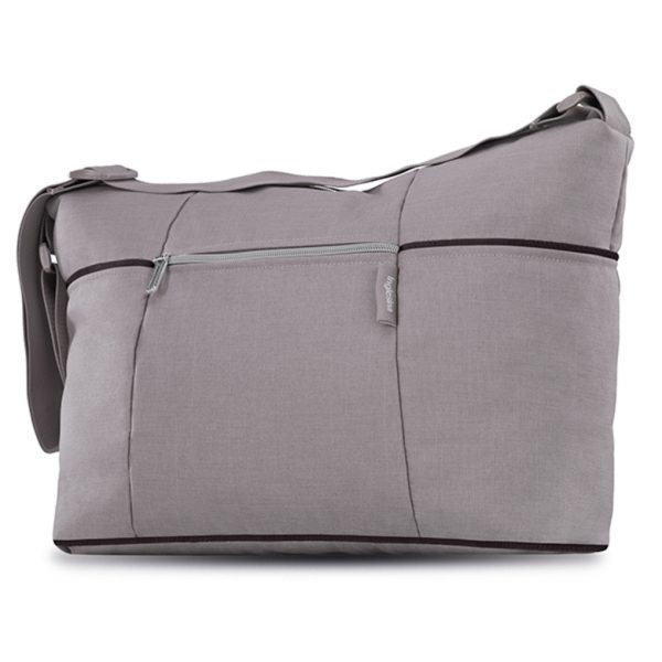 Inglesina Trilogy Day Bag, Stone Grey - Inglesina