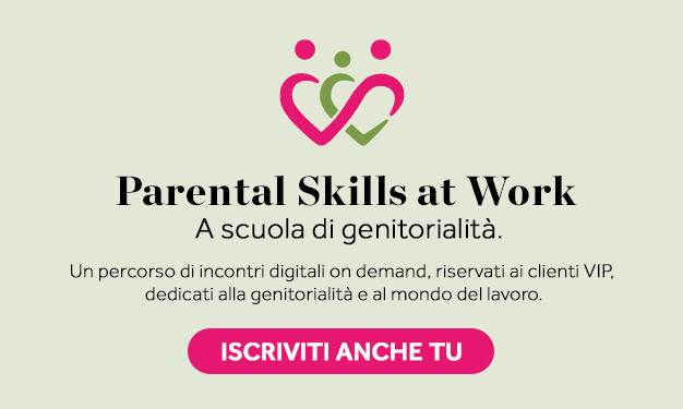 Parental Skills