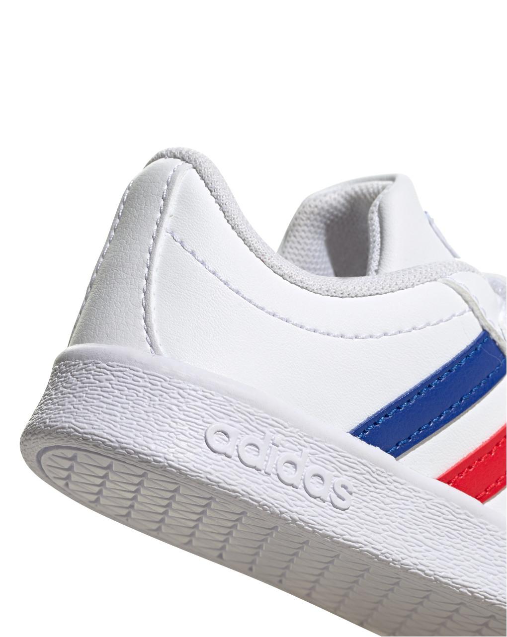 Vl court 2.0 cmf i - Nike