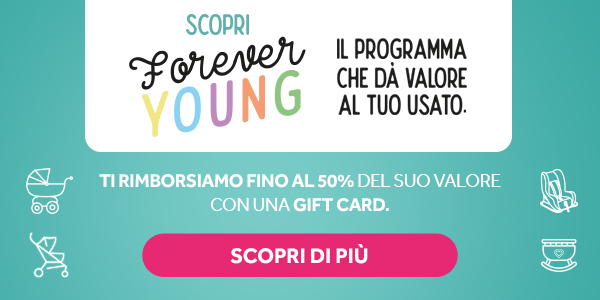 Secondary Banner 2_Forever Young_New Site
