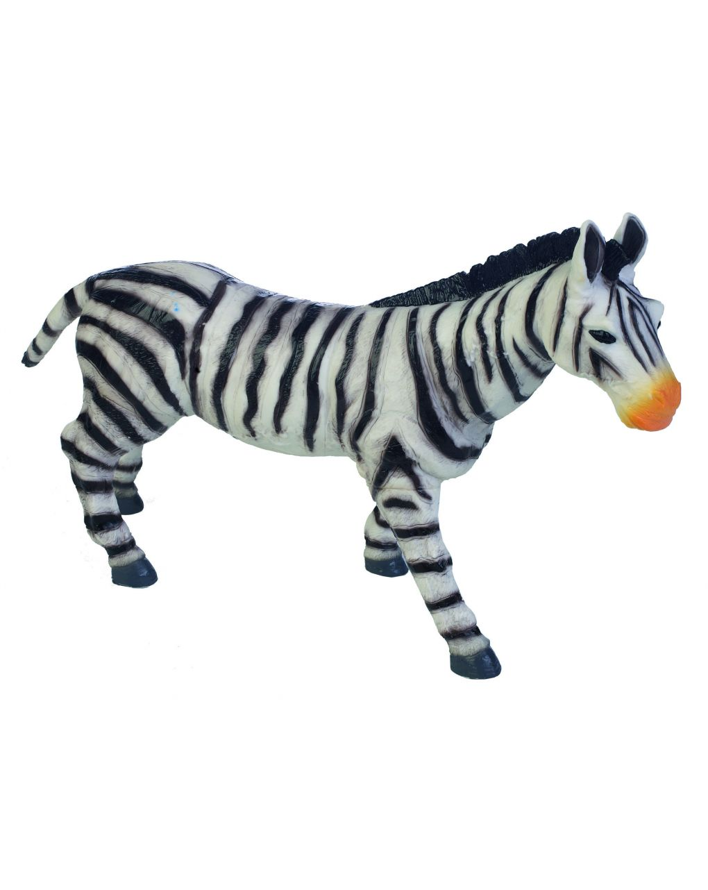 Animal world - set animali - savannah collection - Animal World
