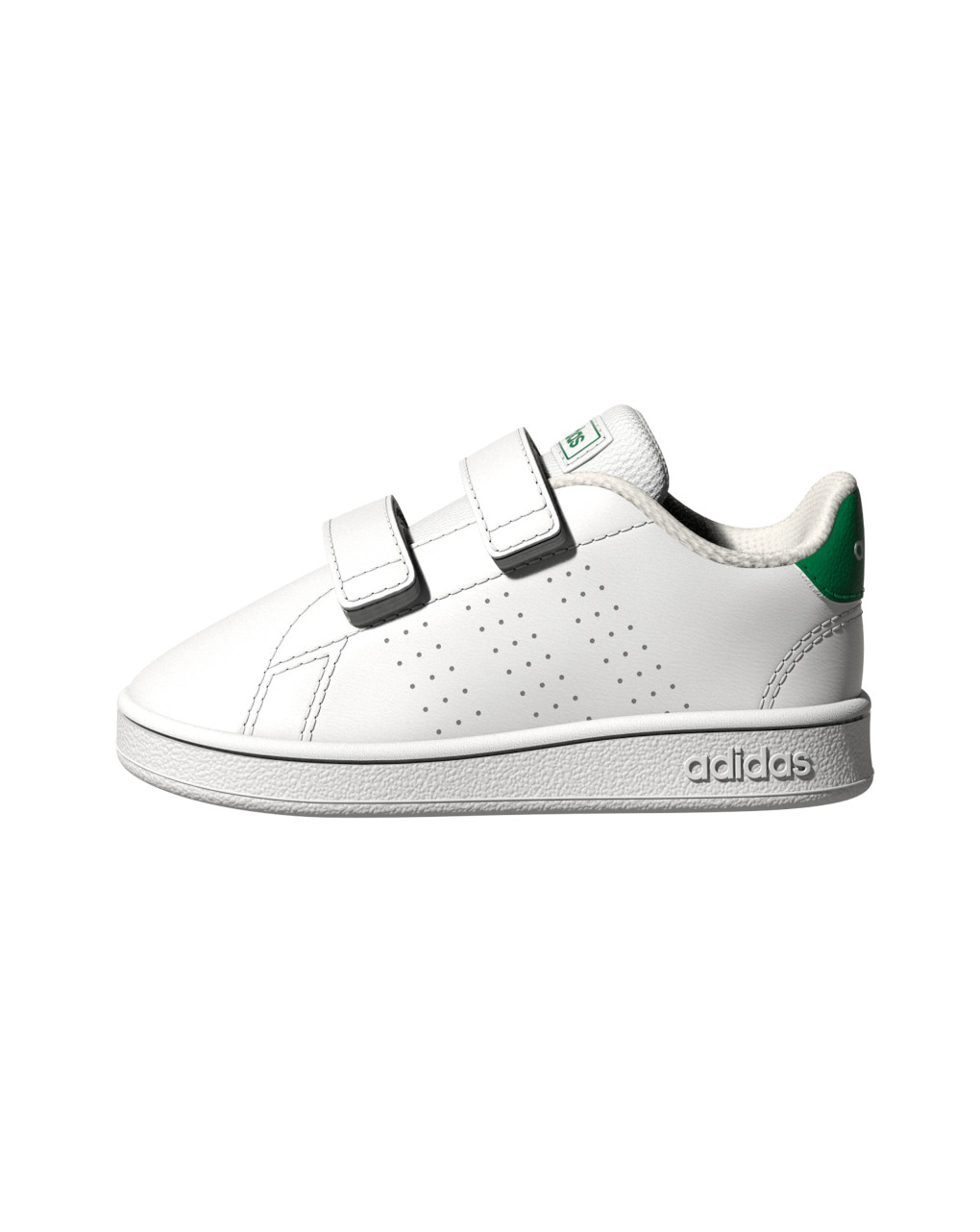 Advantage i - Adidas