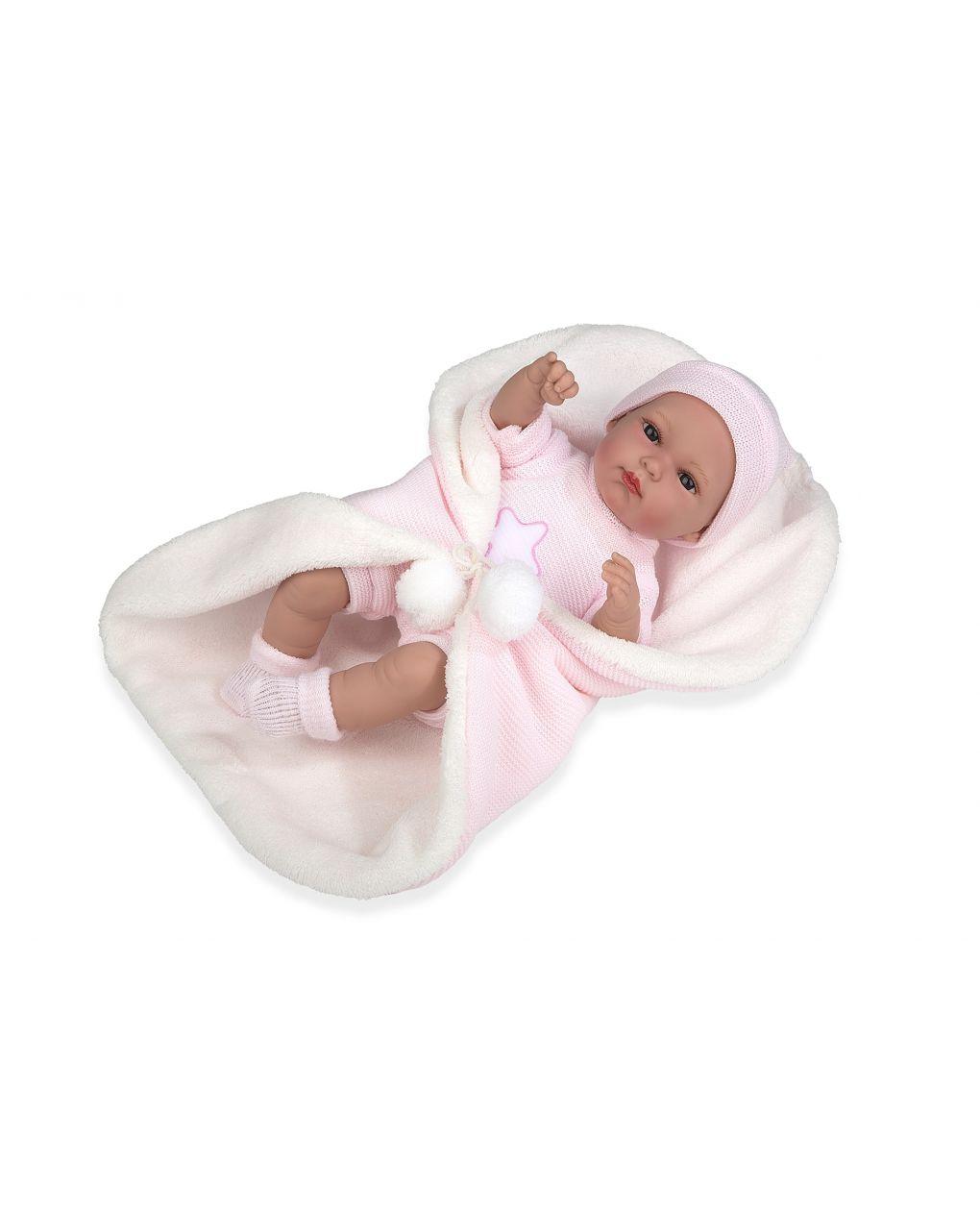 Love bebè - newborn - Love Bebè