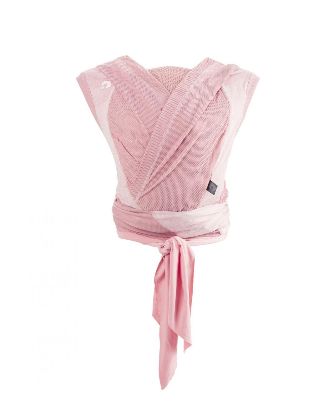 Comfyhug ballerina rose - Boppy
