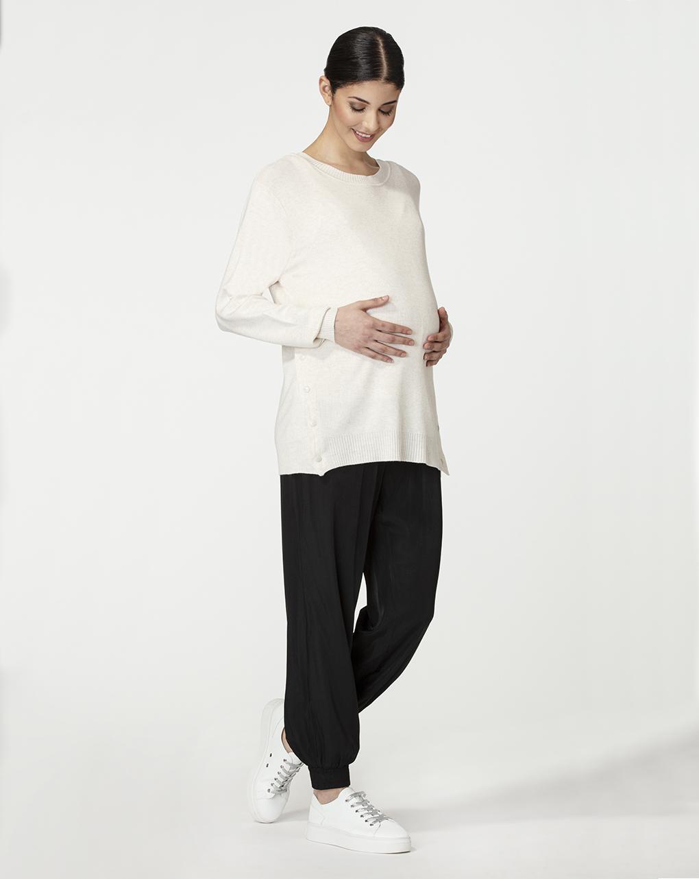 Pantaloni premaman - Prénatal