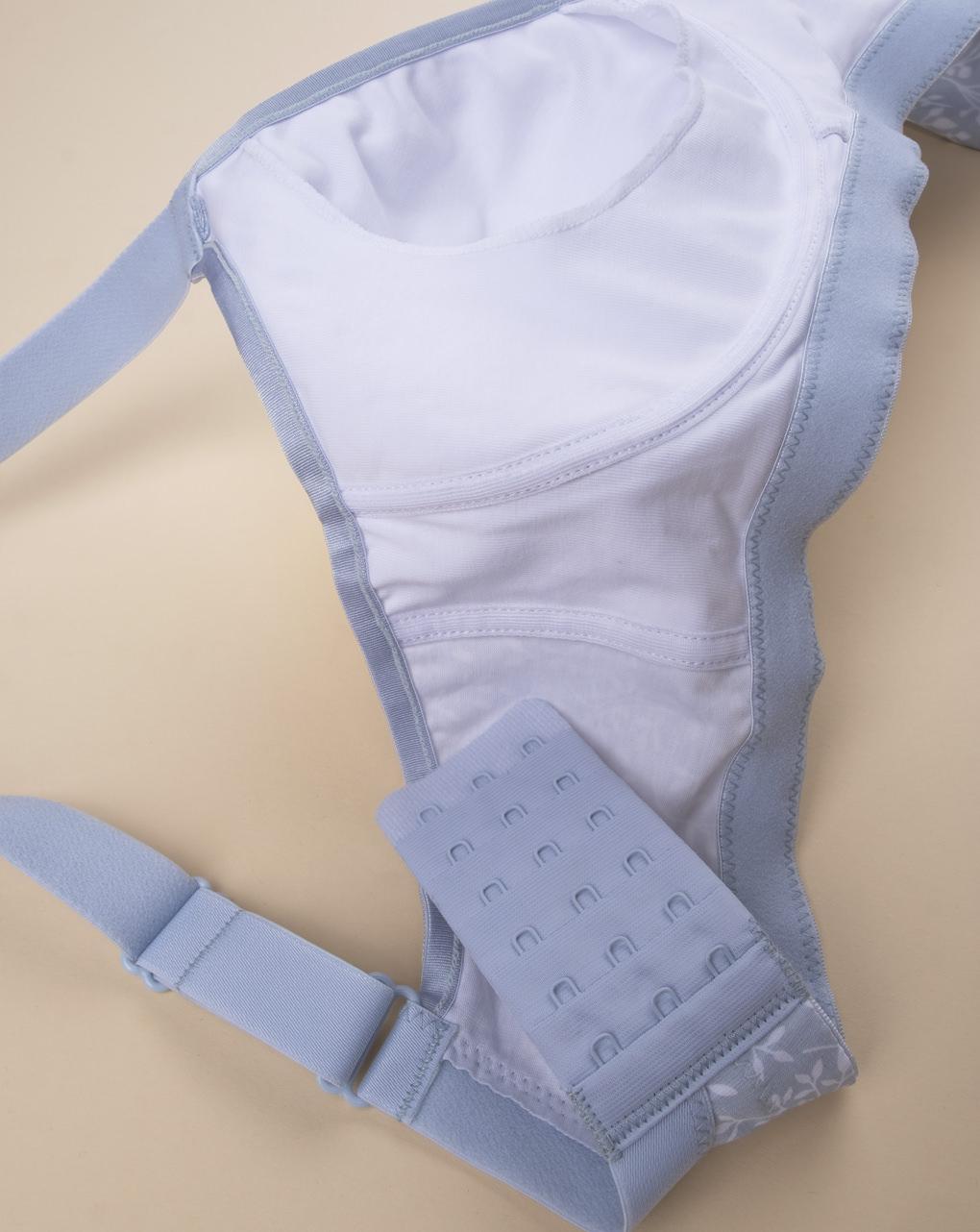 Reggiseno gravidanza - Prénatal