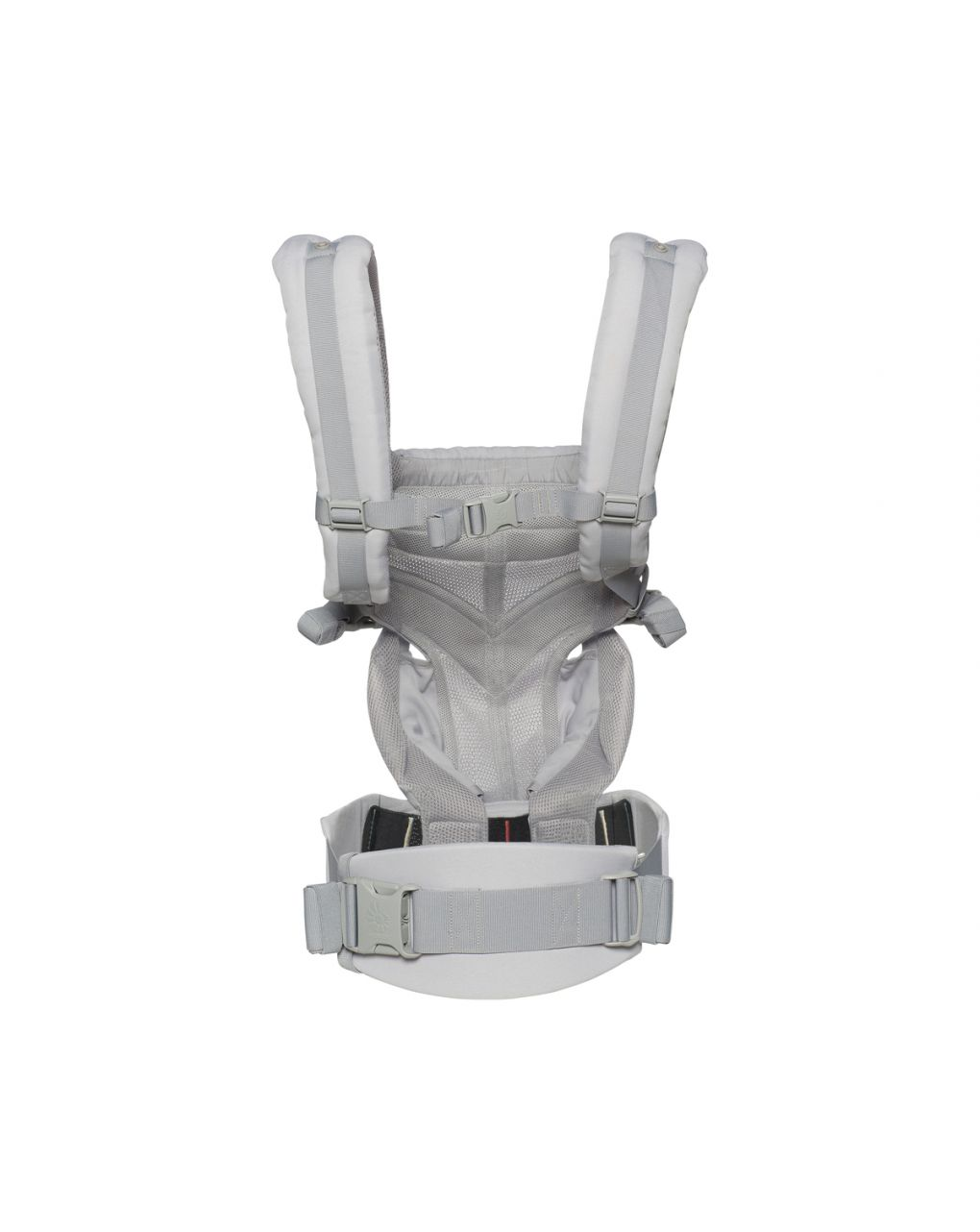 Marsupio omni 360 cool air pearl grey - Ergobaby