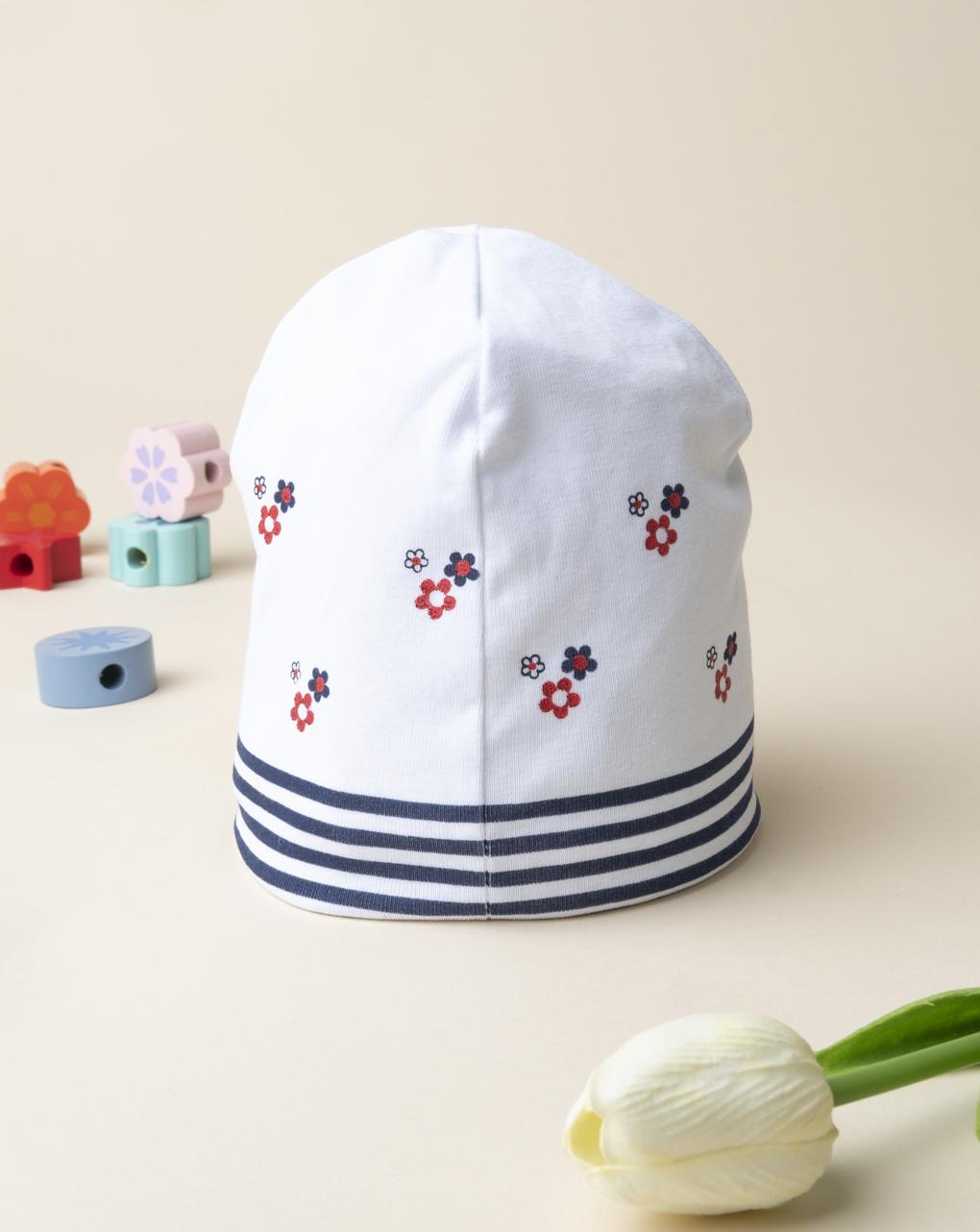 """Cappello bimba """"minnie"""" - Prénatal"""