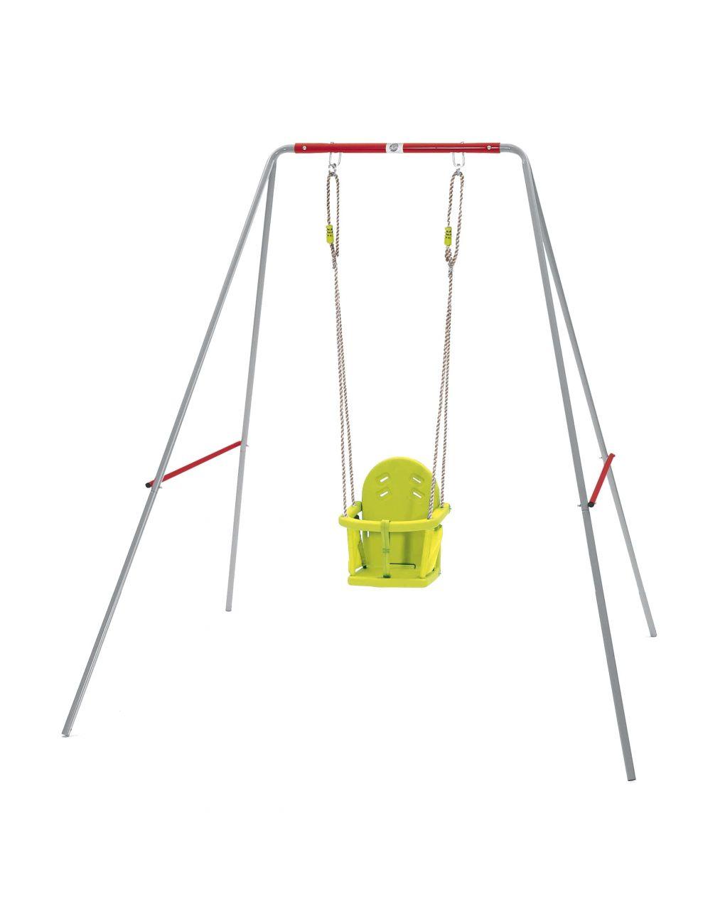 Sun&sport - altalena super baby swing - Sun&Sport
