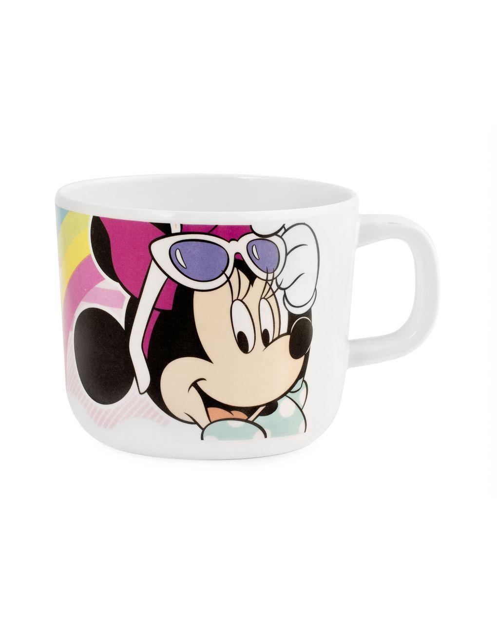 Tazza mlm - Lulabi Disney