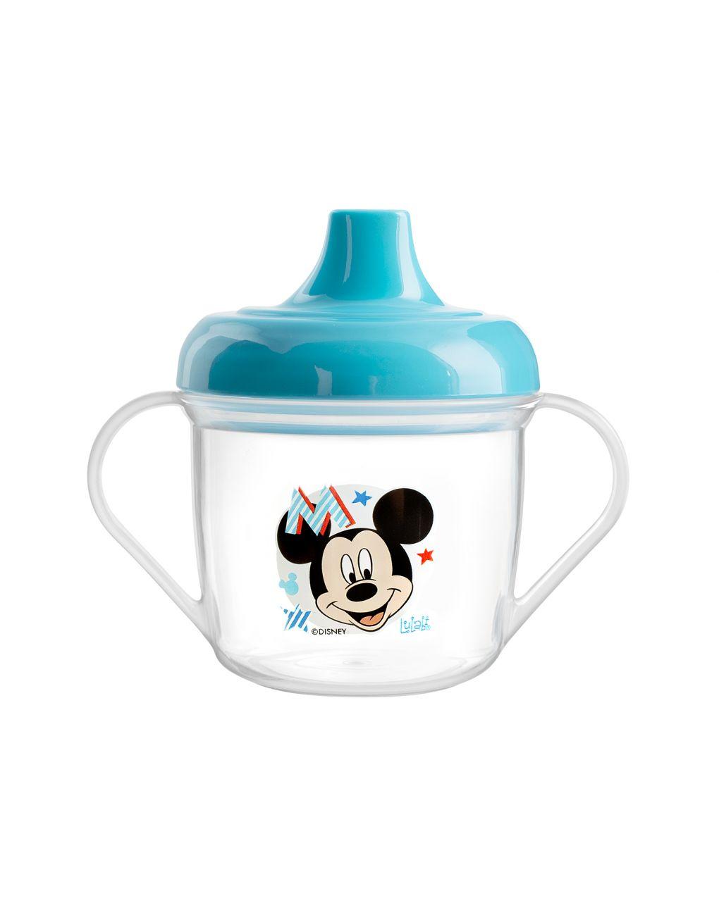 Tazza mickeysimply sorsi - Lulabi Disney