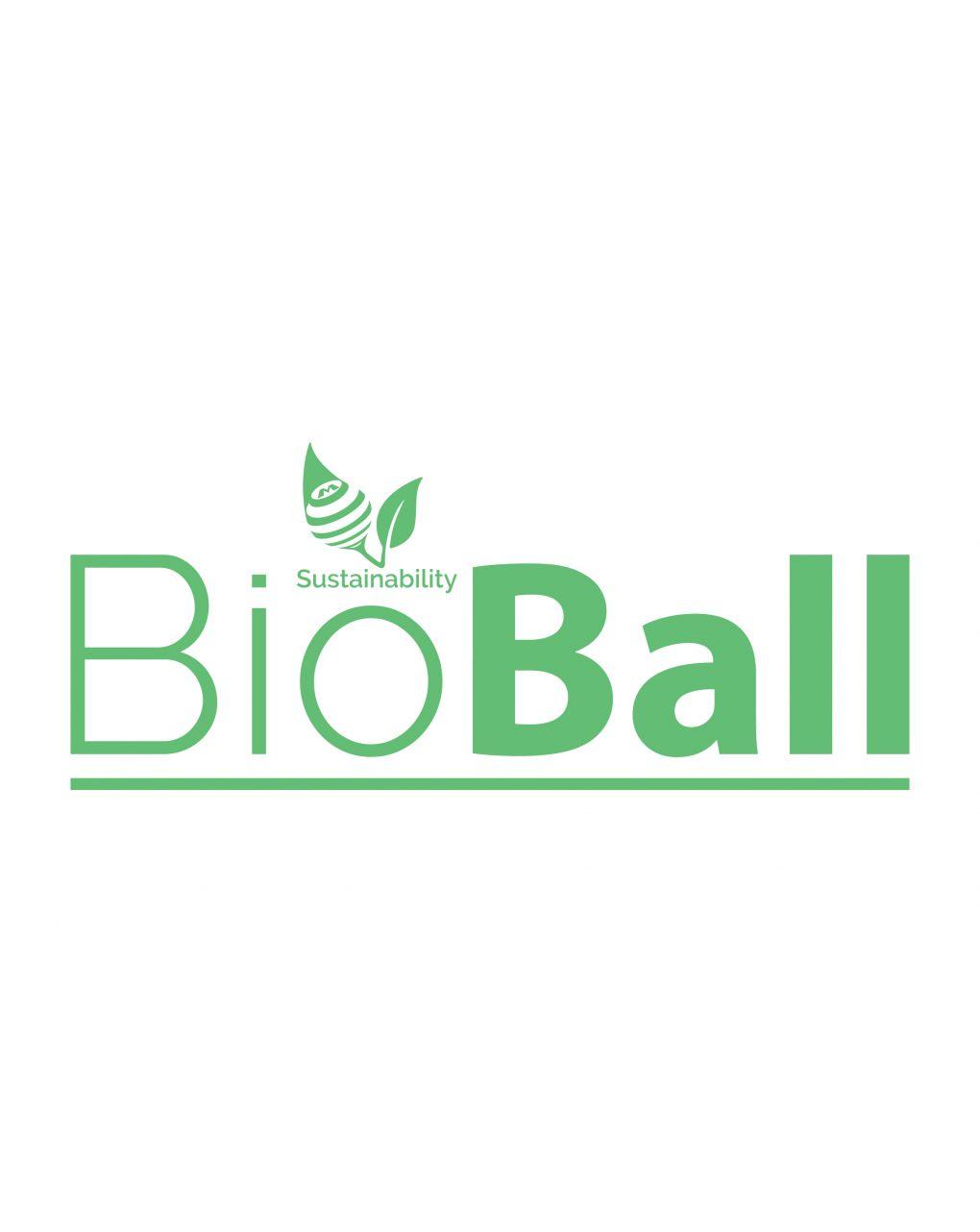 Mondo - bioball panda d. 230 cm - Mondo