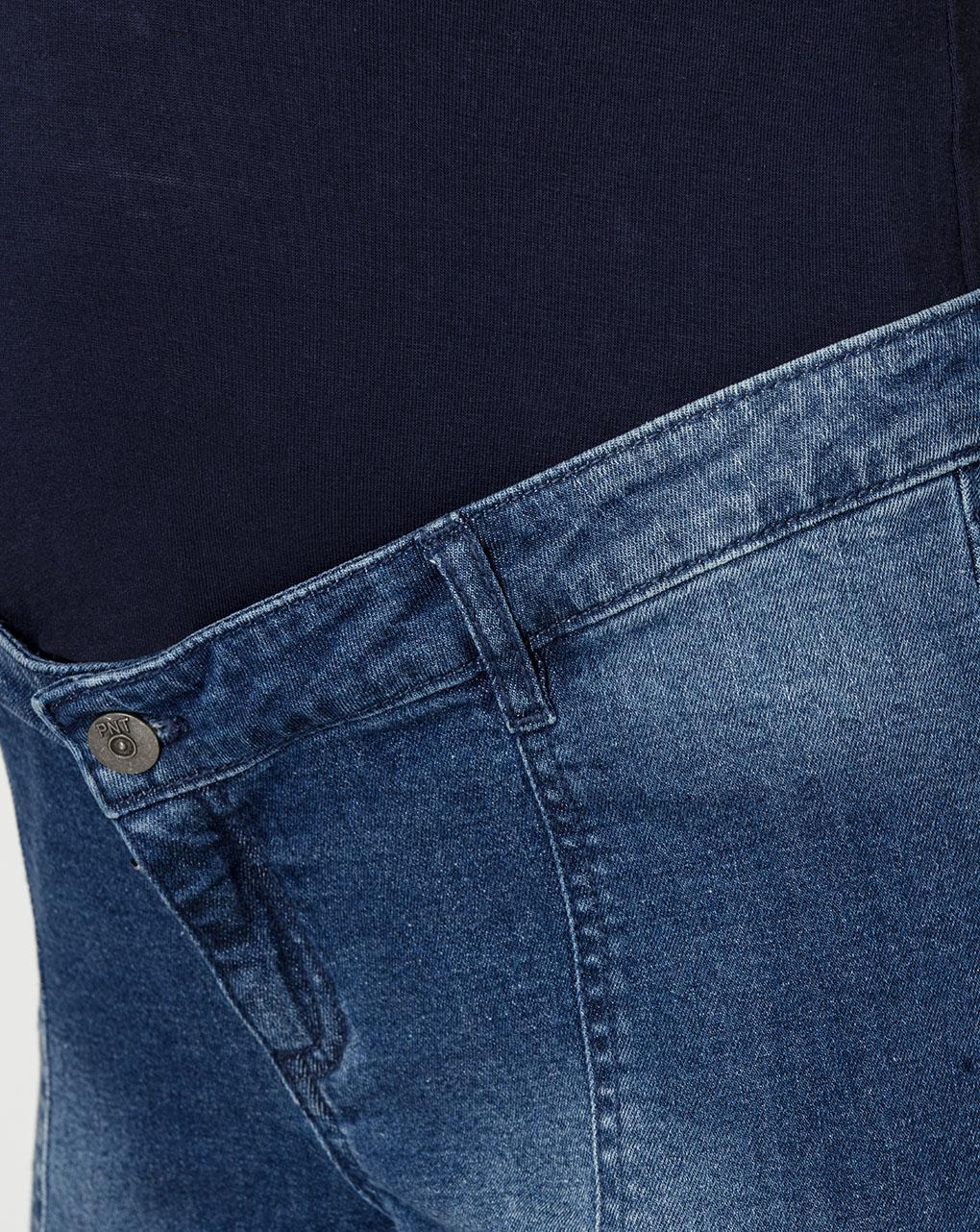 Jeans premaman - Prénatal