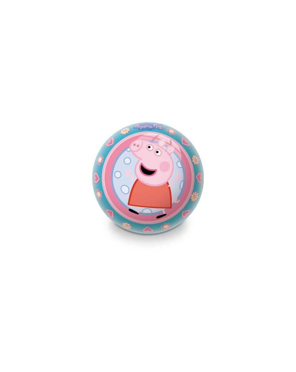 Mondo - pallone peppa pig d. 140 cm - Mondo