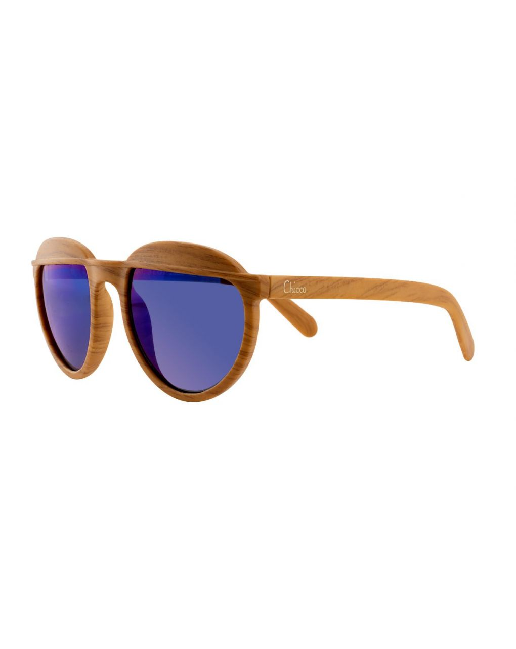 Chicco occhiali da sole 5 anni bimbo - Chicco