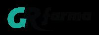 GR Farma