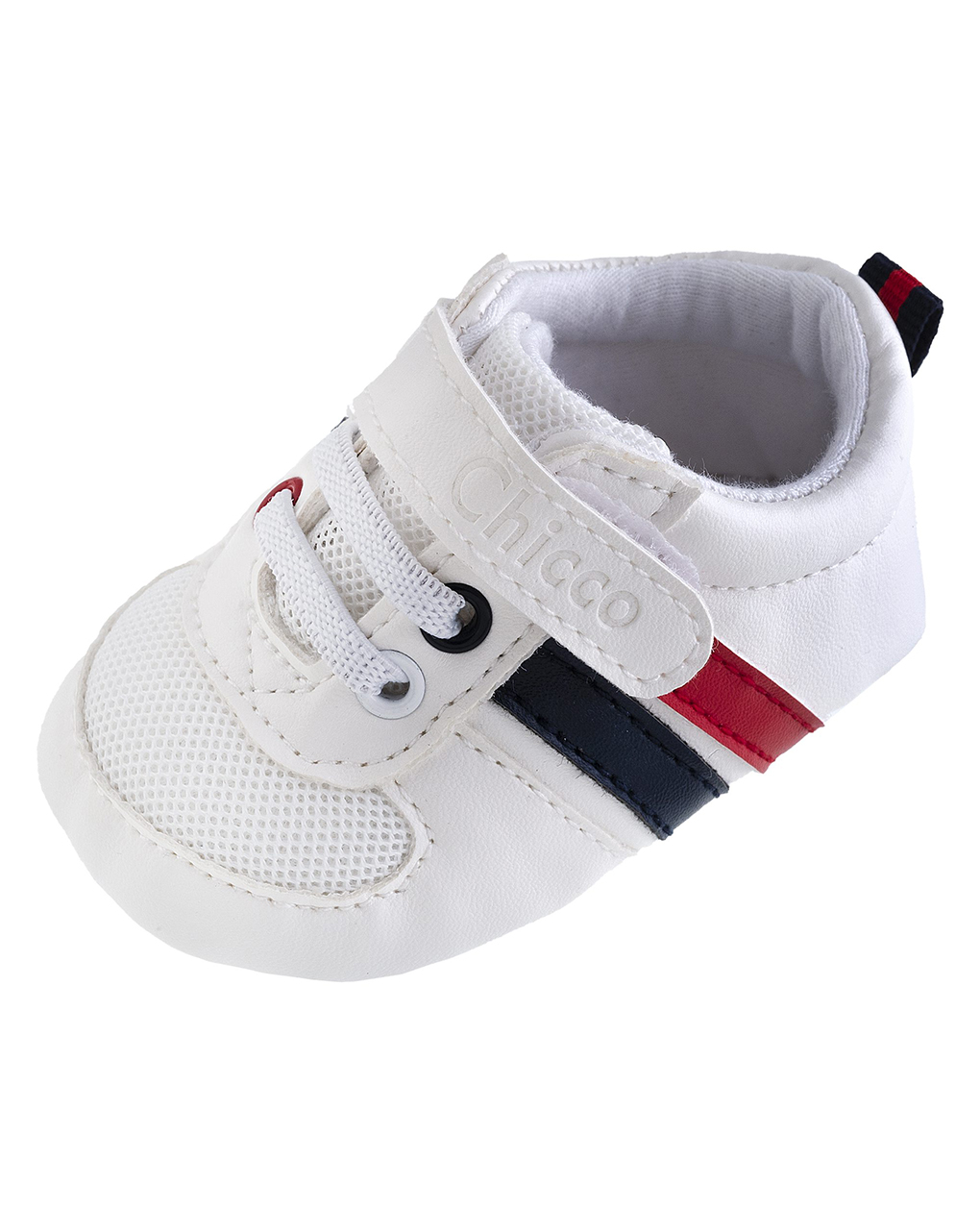 Sneakers maschio oreste - Chicco
