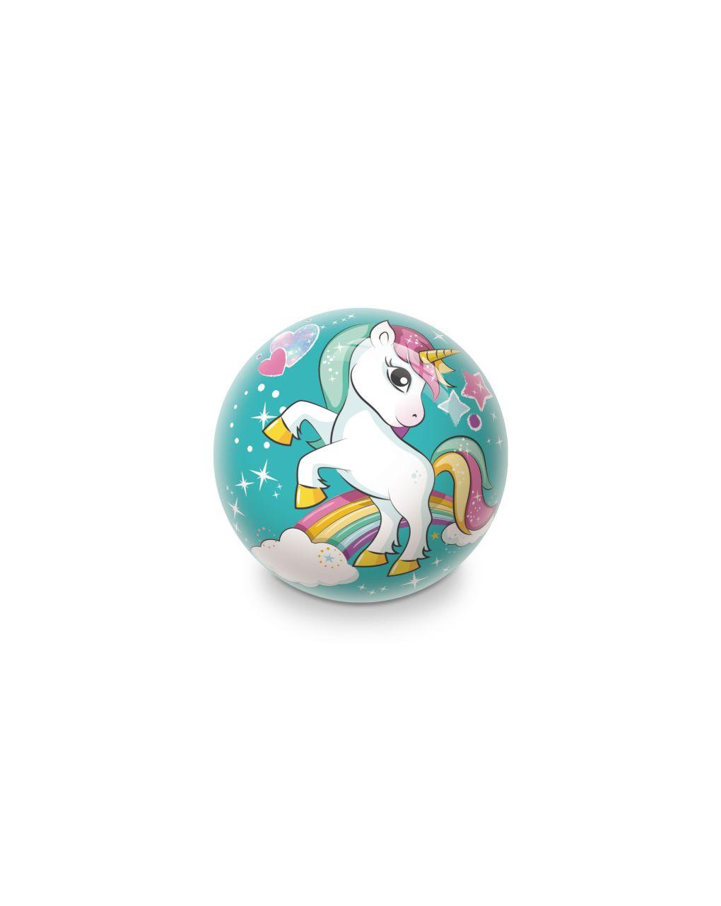Mondo - pallone mondo d.60 cm - Mondo