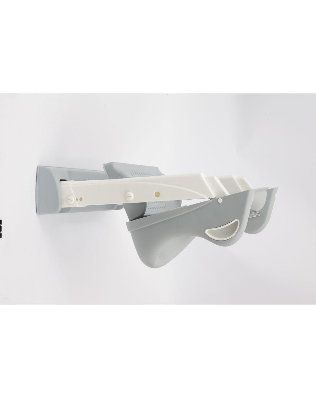 Giordani - riduttore wc con scaletta 2021 - Giordani