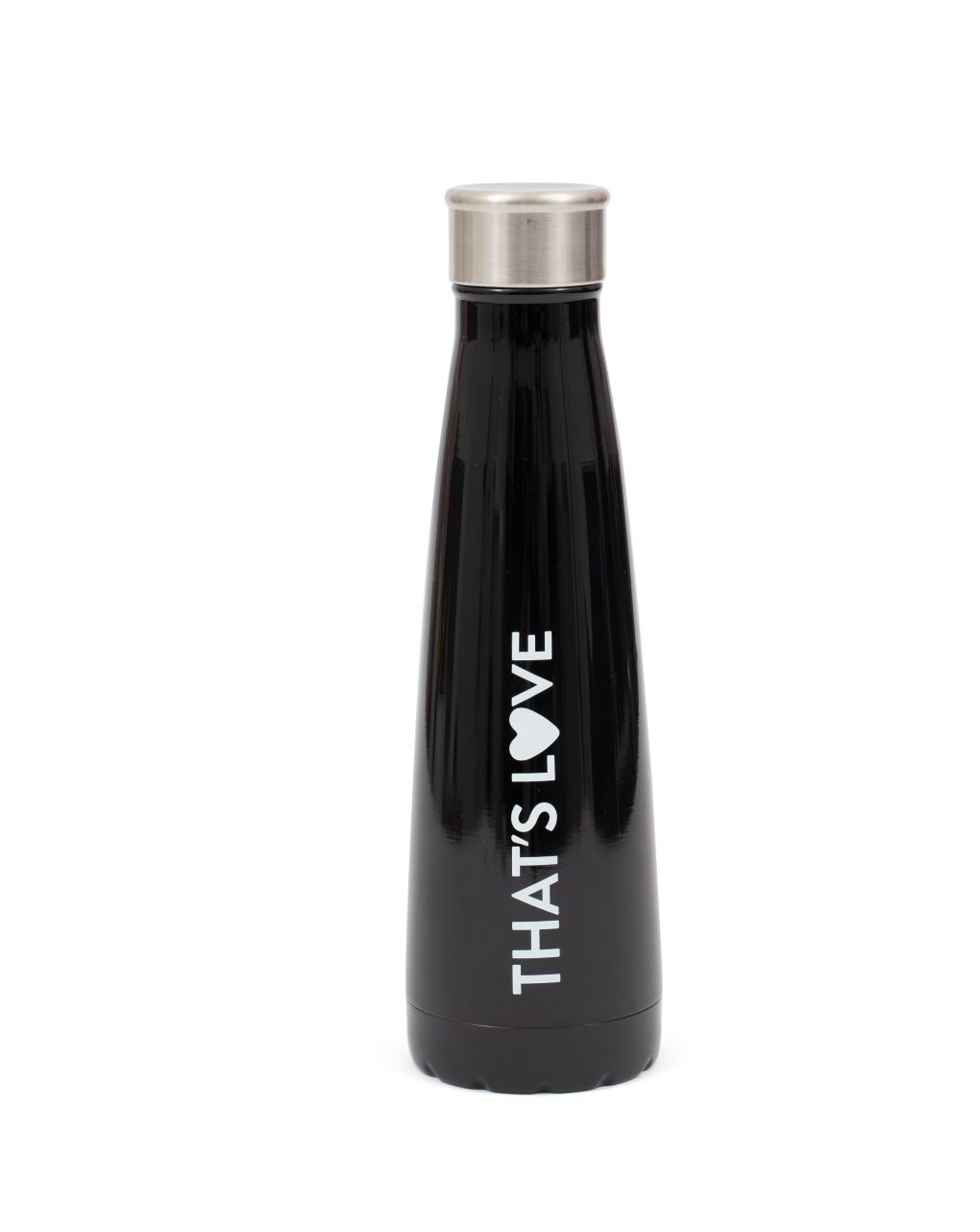 Chilly bottle black - That's Love