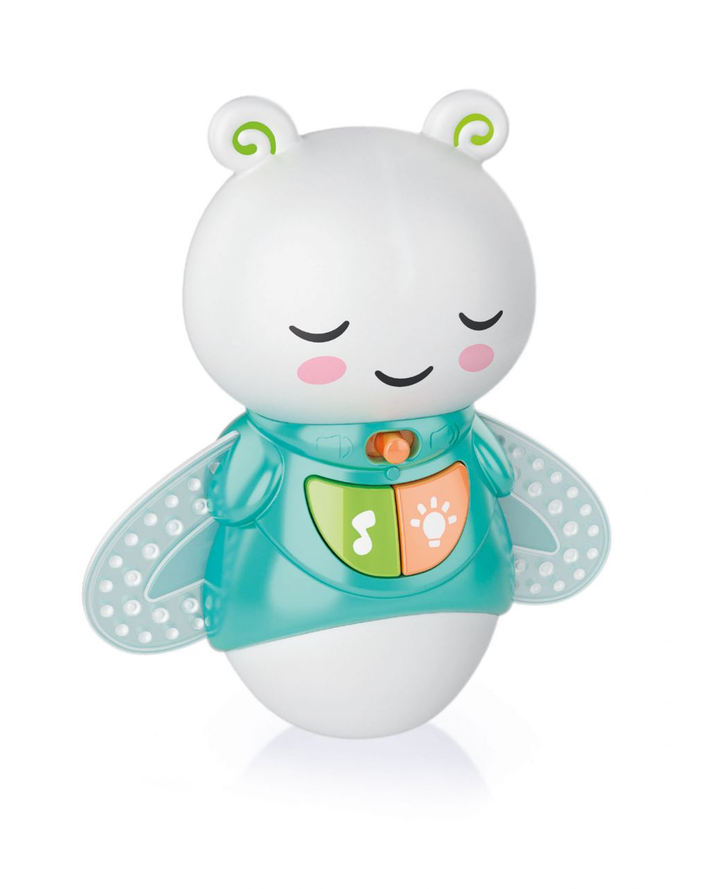 Babyclementoni - lampada notturna - Baby Clementoni