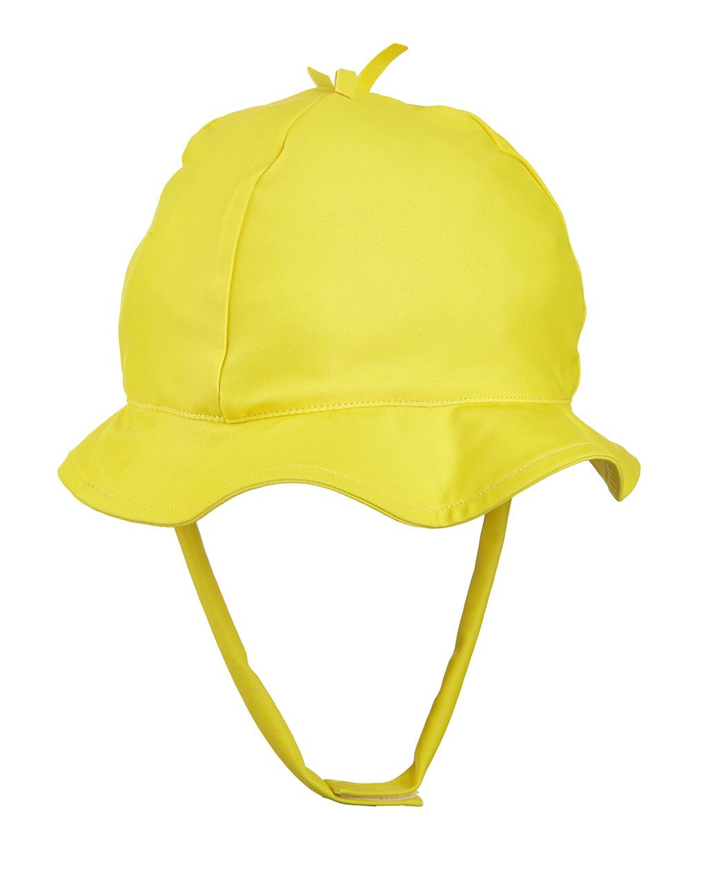 Cappello paperella - Prénatal