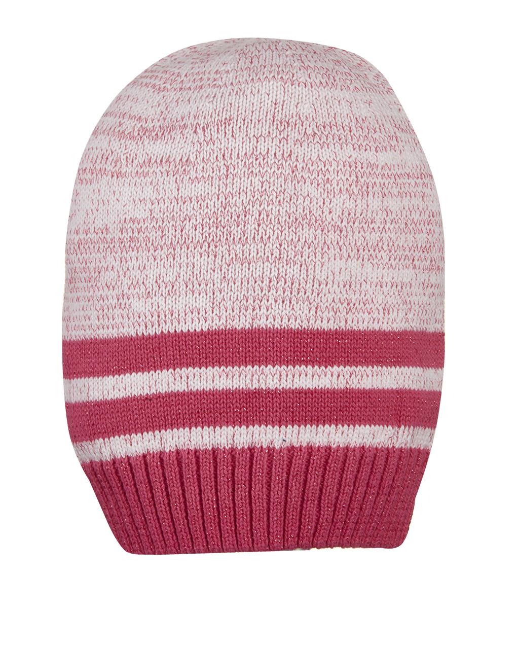 Cappello tricot - Prénatal