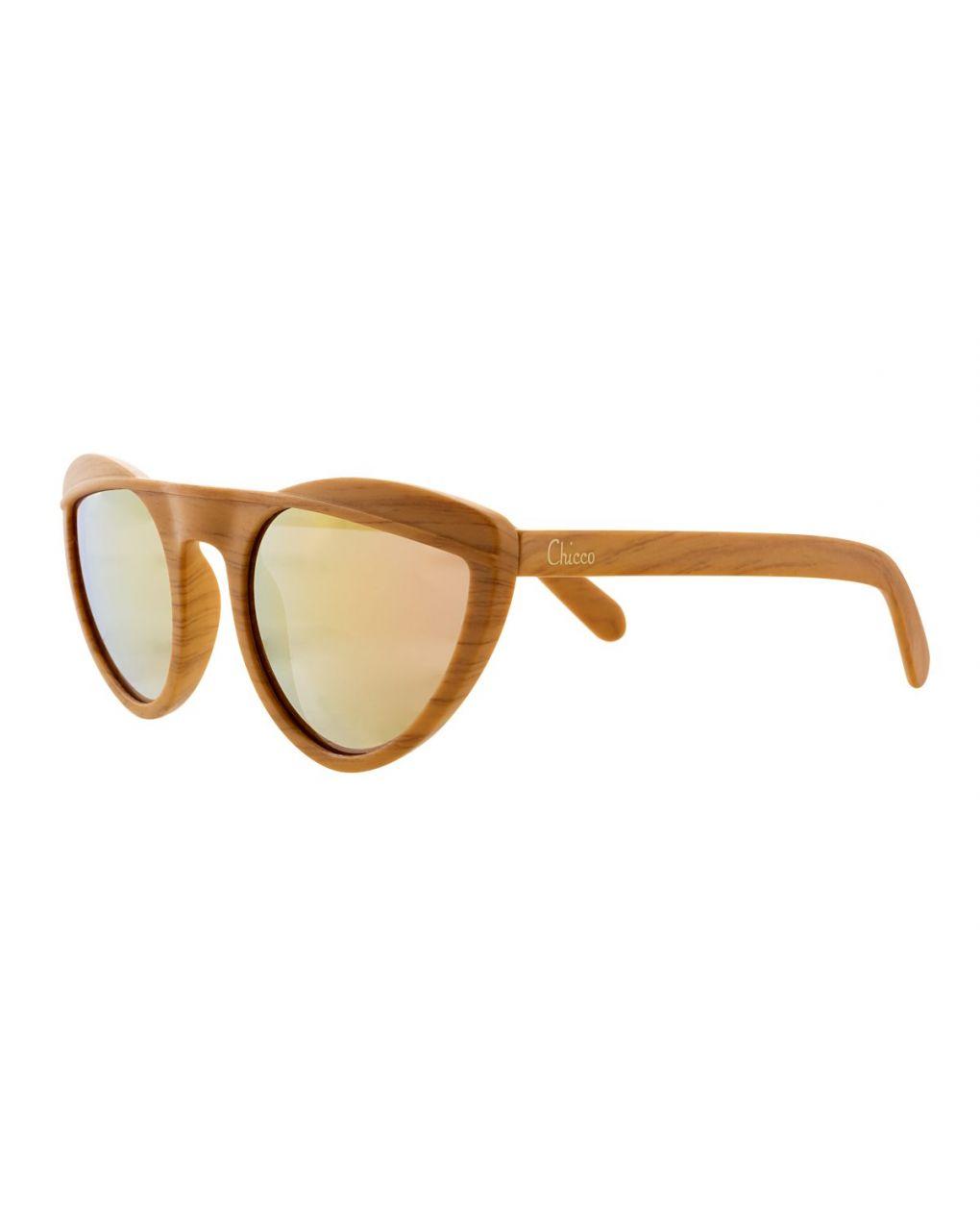 Chicco occhiali da sole 5 anni bimba - Chicco