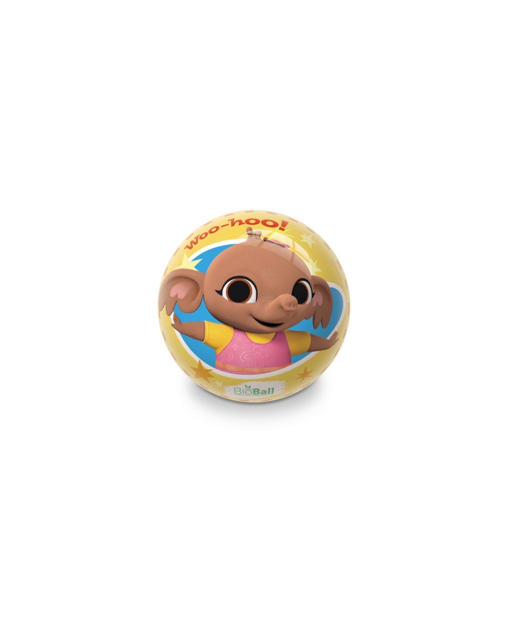 Mondo - pallone bing d. 140 cm - Mondo