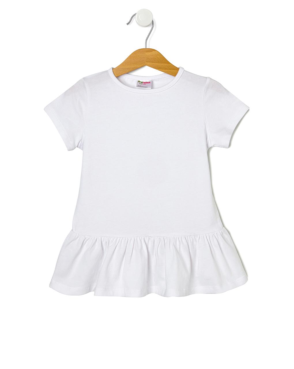 Set t-shirt e top - Prénatal