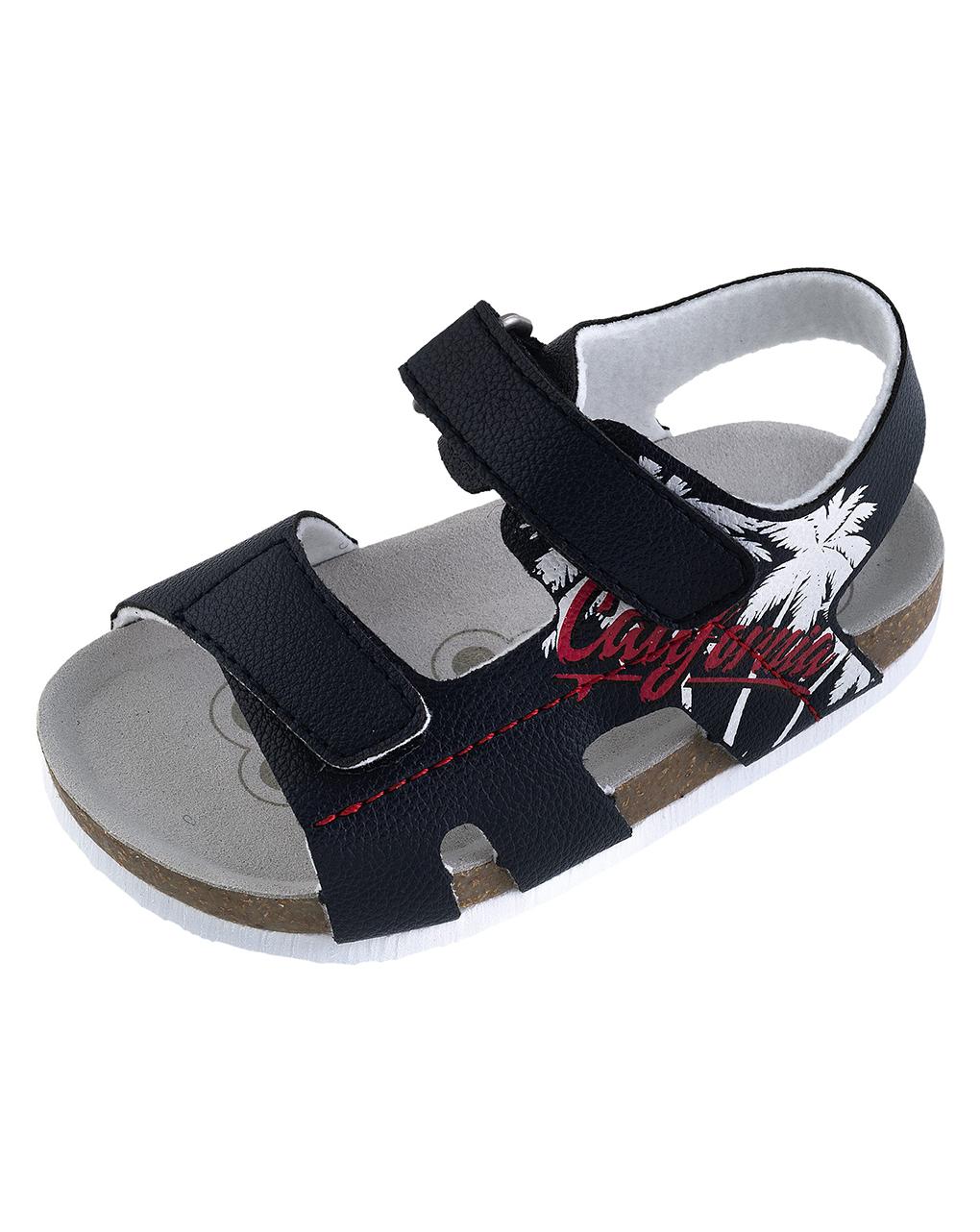 Sandalo maschio fiume - Chicco