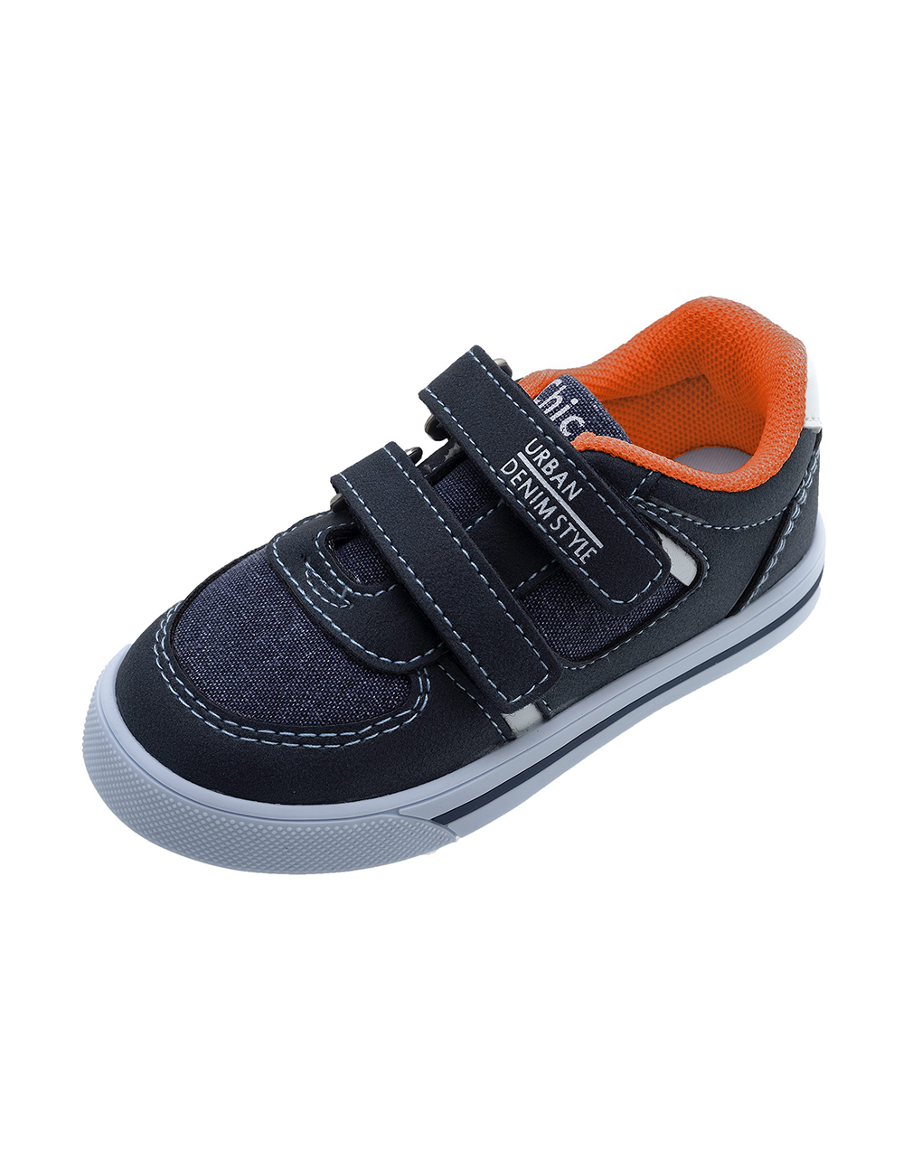 Sneakers maschio frederic - Chicco