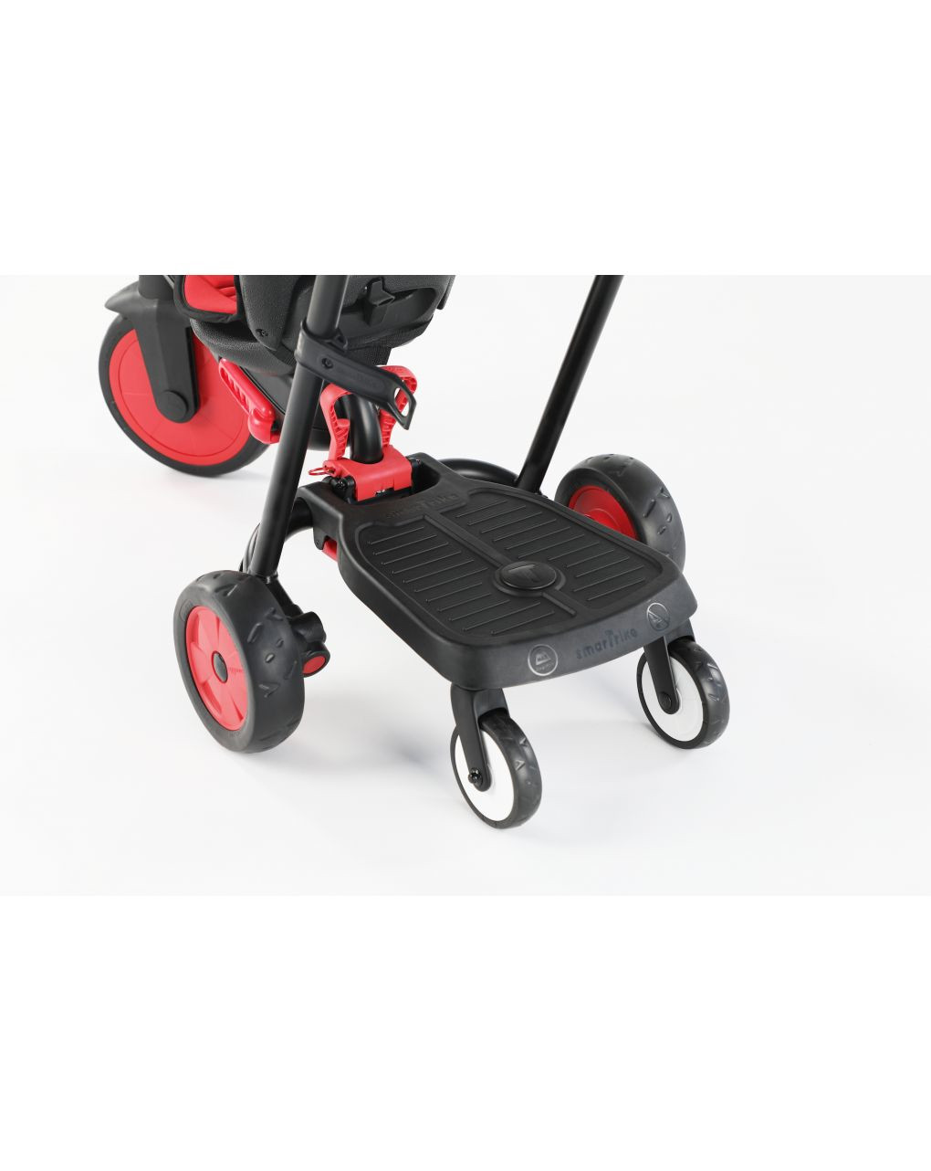 Smart trike - pedana buddy board - SmarTrike