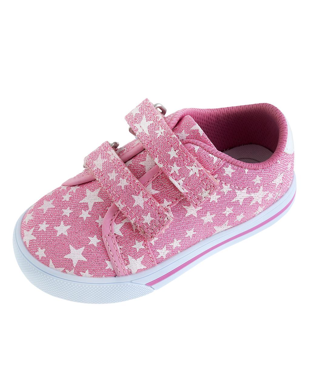 Sneakers femmina fiorenza - Chicco