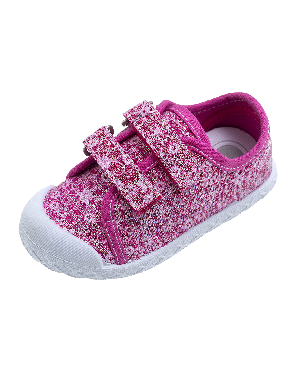 Sneakers femmina cambridge - Chicco