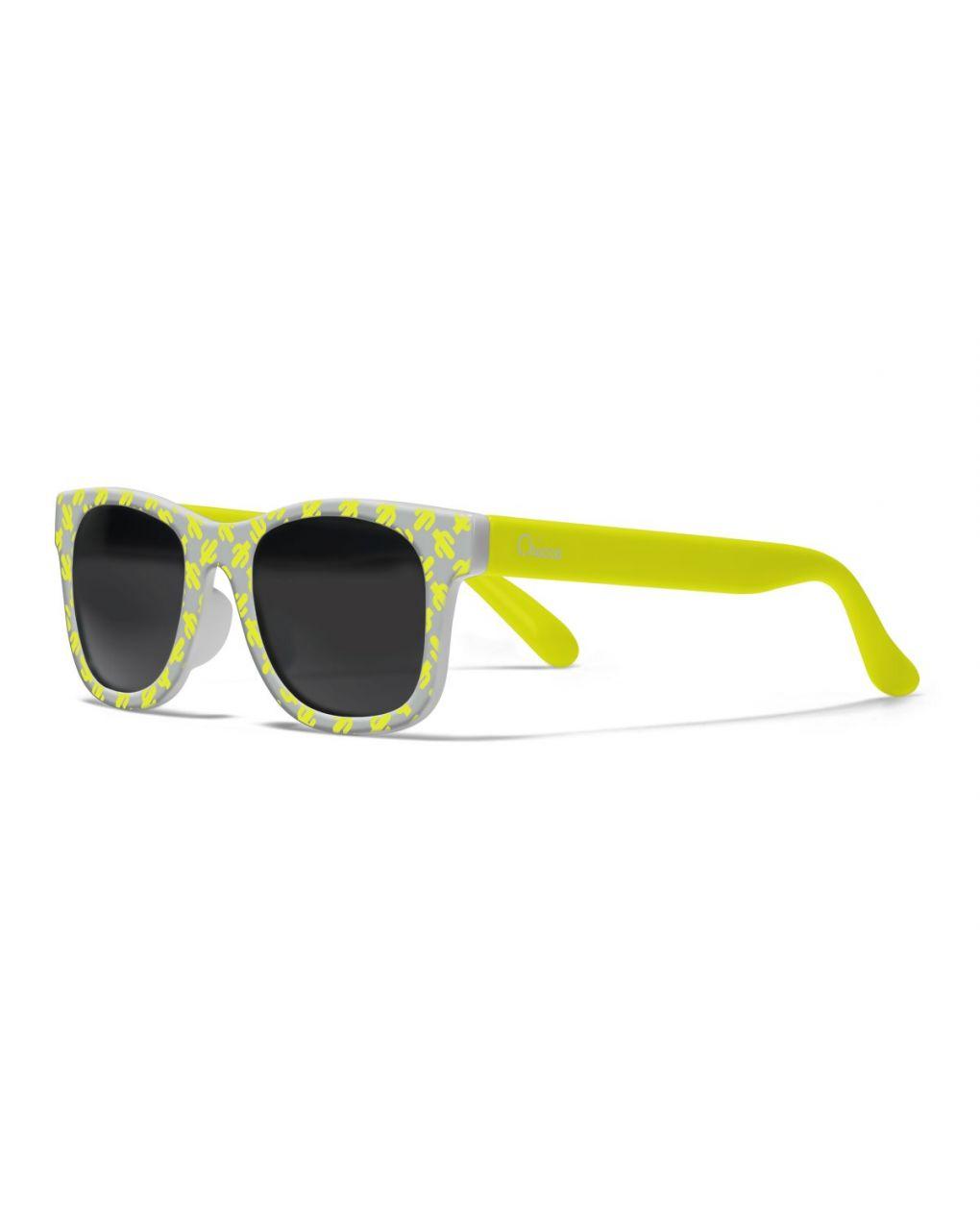 Chicco occhiali da sole 24m+ bimbo - Chicco