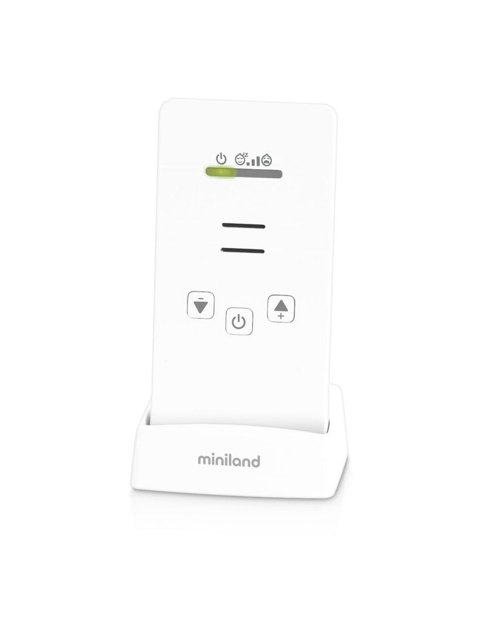 Digitalk easy - Miniland