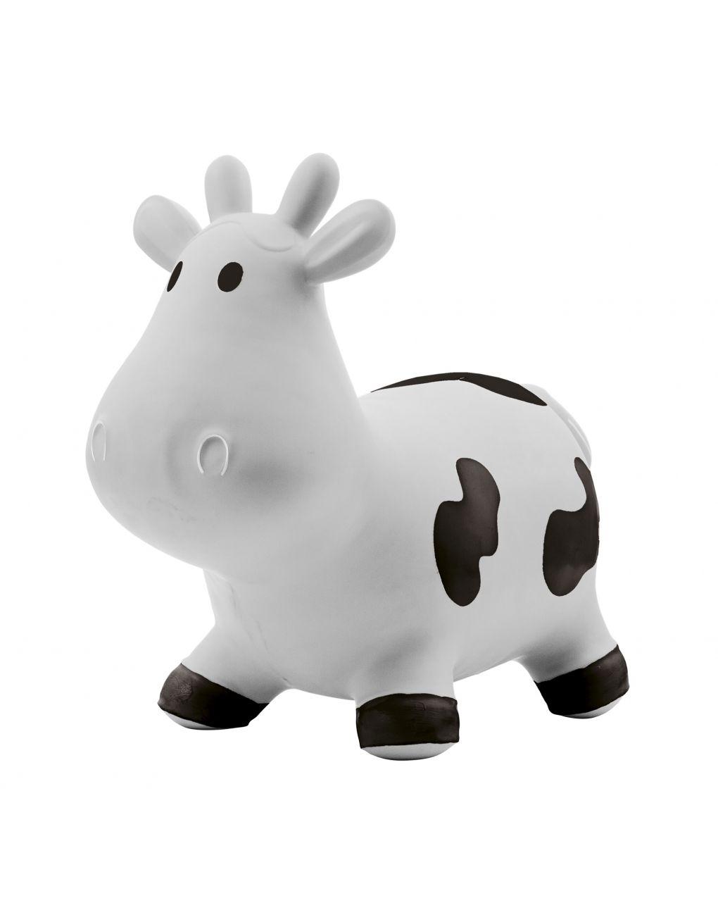 Sun&sport - bouncy cow - Sun&Sport