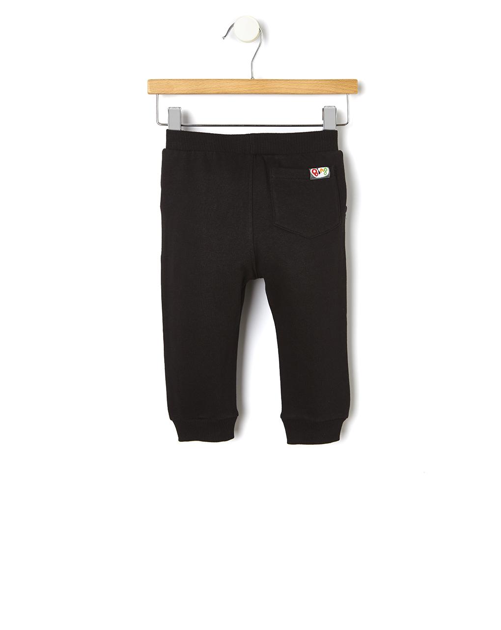 Pantalone con stampa bing - Prénatal