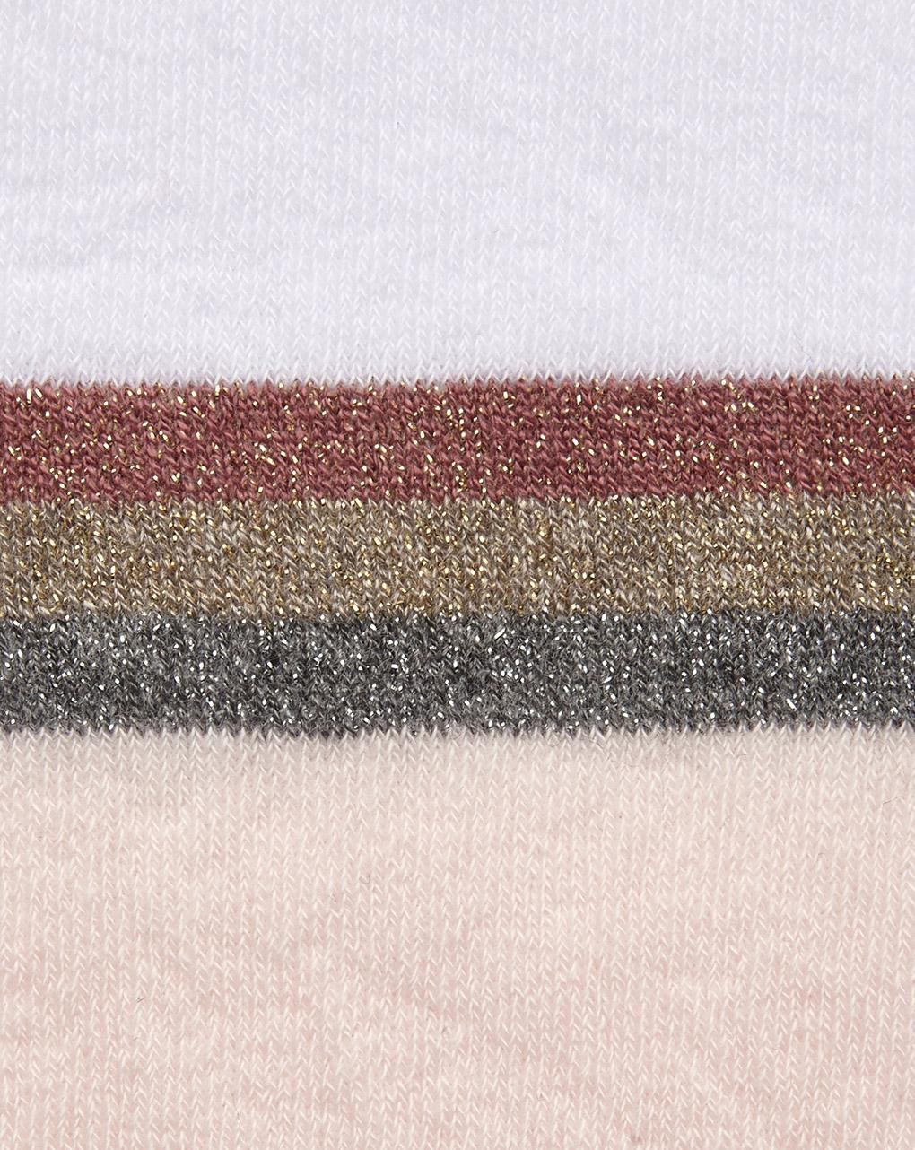 Collant cotone - Prénatal