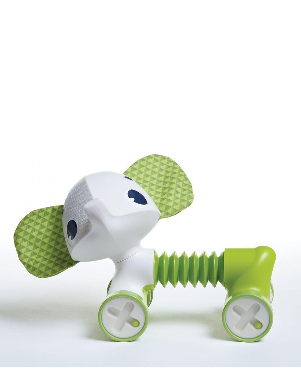 Tiny love - tiny rolling toys samuel l'elefante - Tiny Love