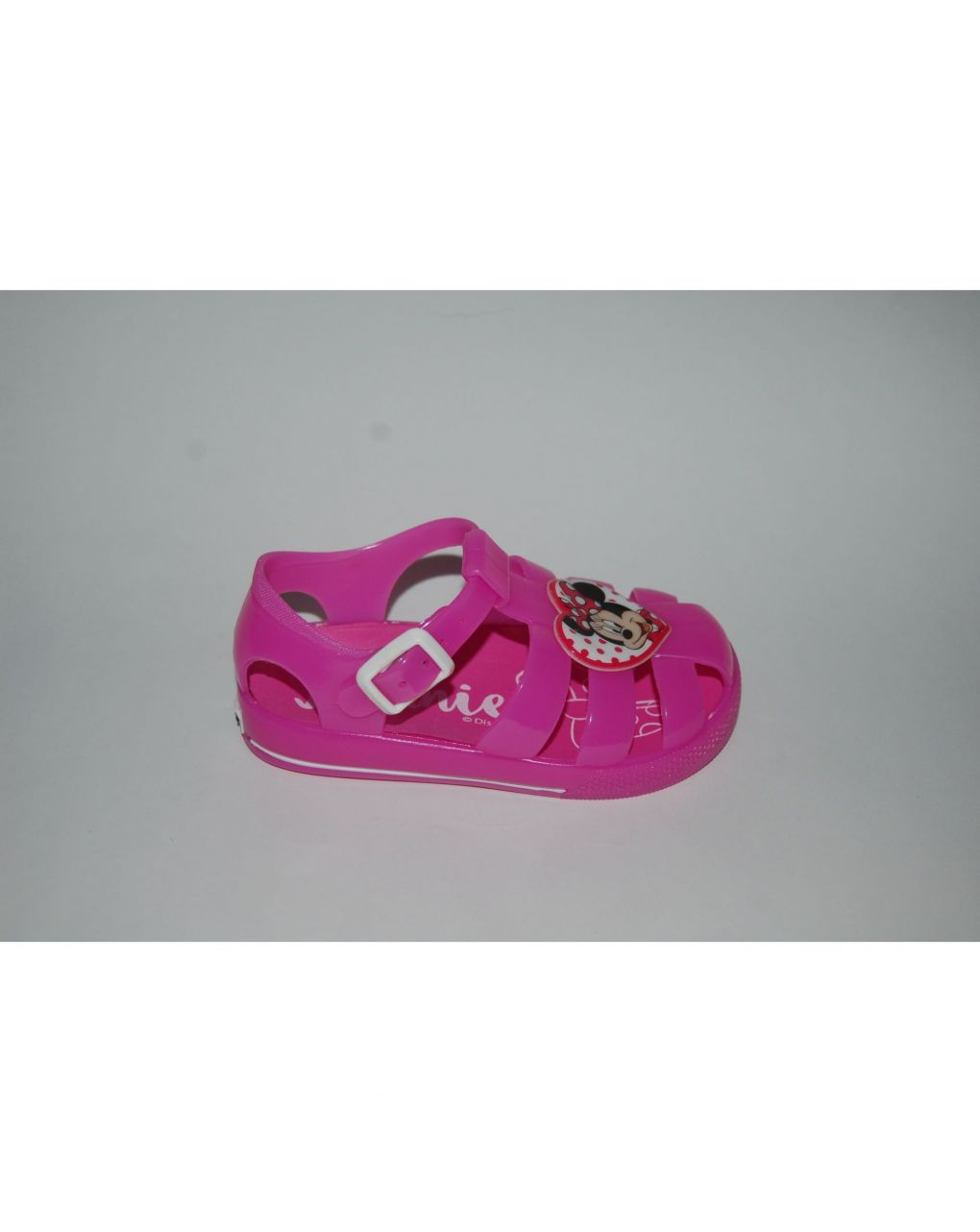 Sandalo jelly - Disney