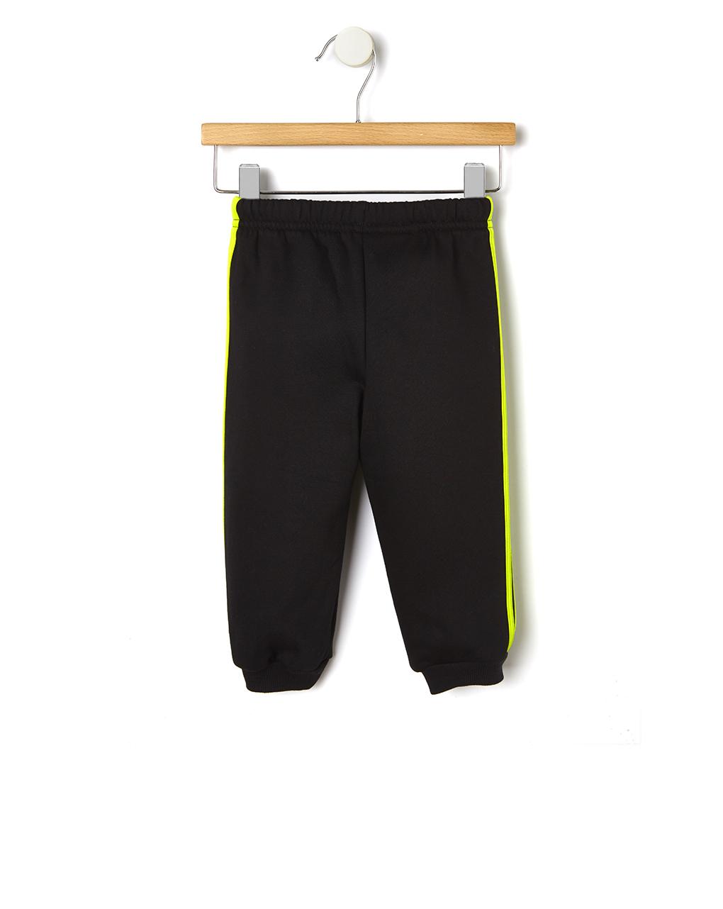 Jogging adidas - Adidas