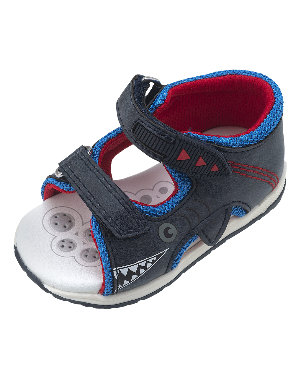Sandalo maschio galoxy - Chicco
