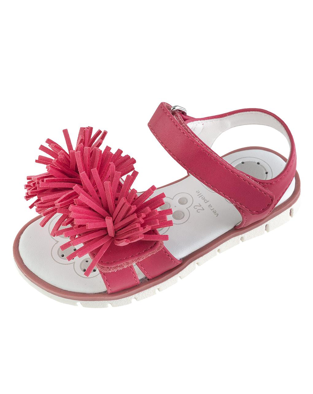 Sandalo femmina catlyn - Chicco