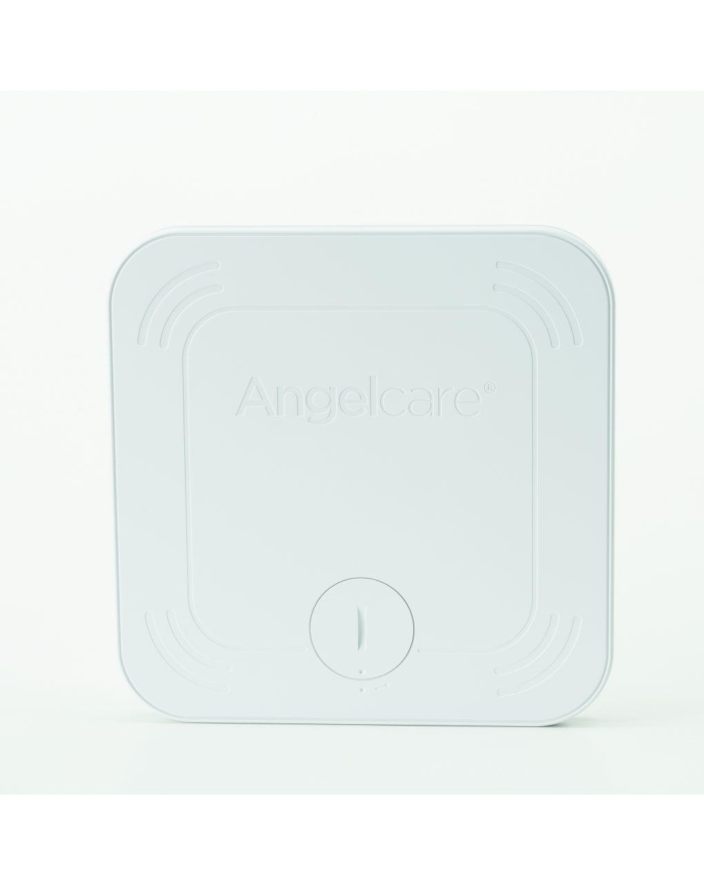 Angelcare - audio video monitor digitalecon pannello sensore wireless - Foppapedretti