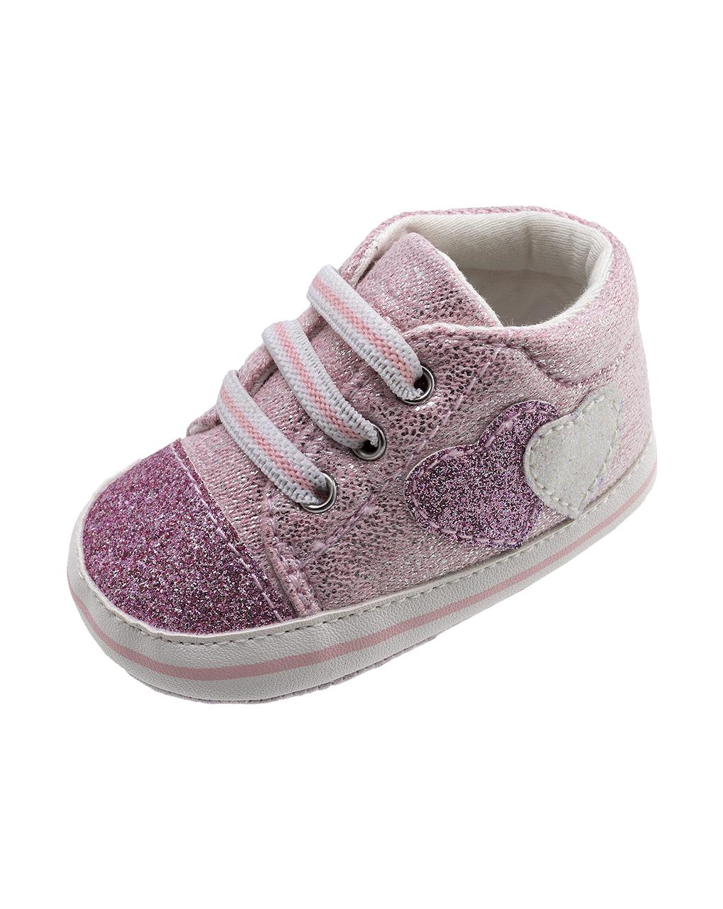 Sneaker femmina natalie - Chicco